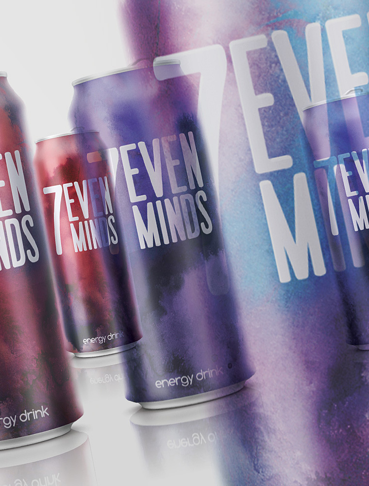 greatmonday-7minds-packaging